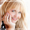 Voice Over Coach Julie Williams VOProfile VOPlanet